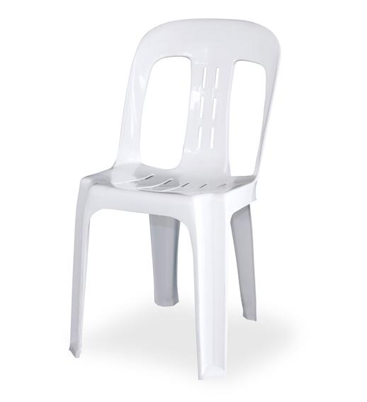 plastic chairs for sale namibia | plastic chairs manufacturer