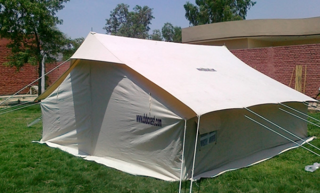 Army Military Tents Manufacturers