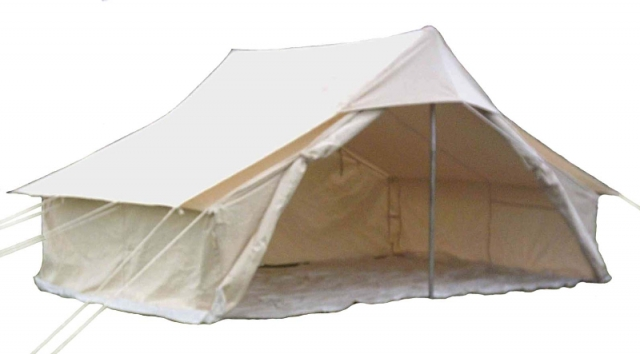 Army Military Tents for sale