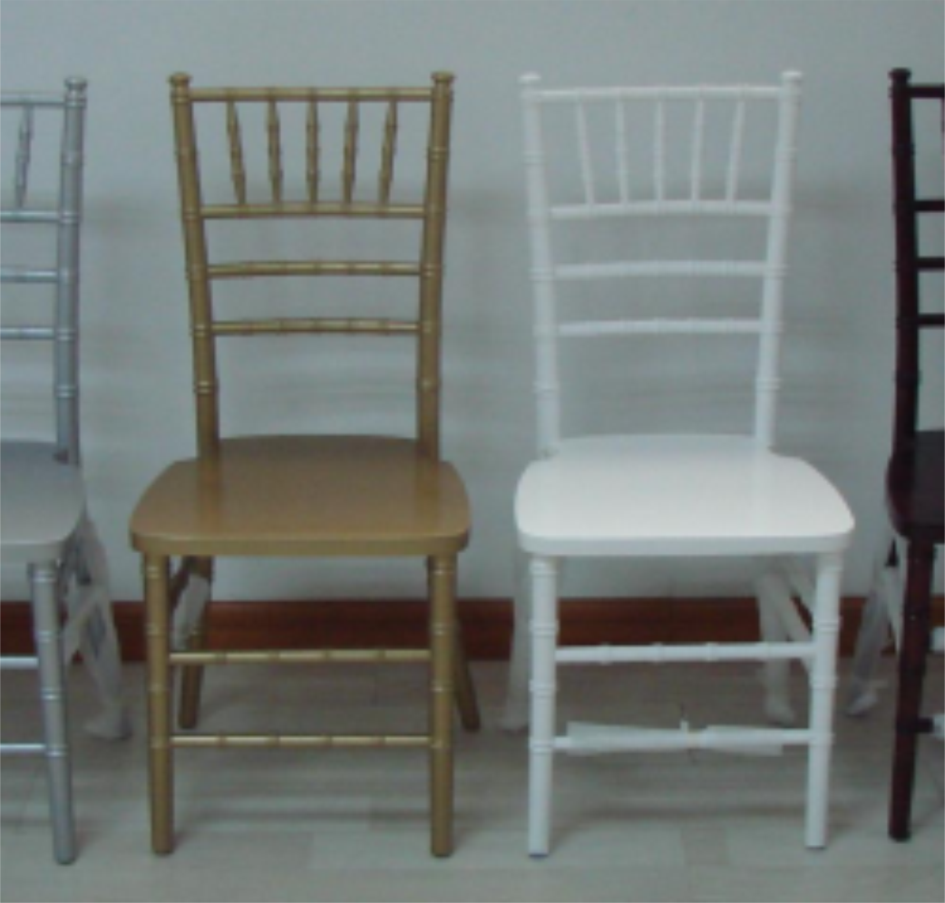 Tiffany Chairs For Sale Namibia