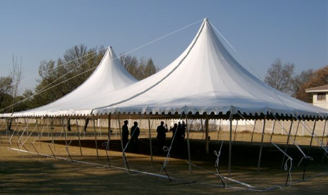 Tents for Sale Namibia | Wedding Tents Manufacturers