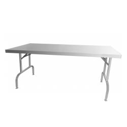 Steel Folding Tables
